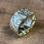 Ring-breed-butsen-1