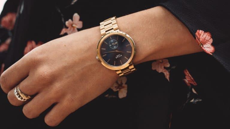 Juwelier Jos Sluiting horloge stellen