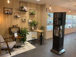 Juwelier Jos opent nieuwe winkel: 'Elke klant die binnenkomt is een inspiratiebron'