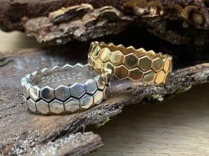 Waarom kiezen voor zilver of goud?